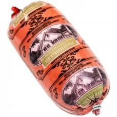 Колбаса Ветчинная - 400 гр.