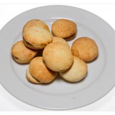 Печенье финиковое - 0,5 кг